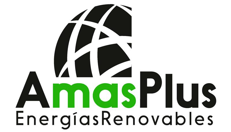 amasplus renovables