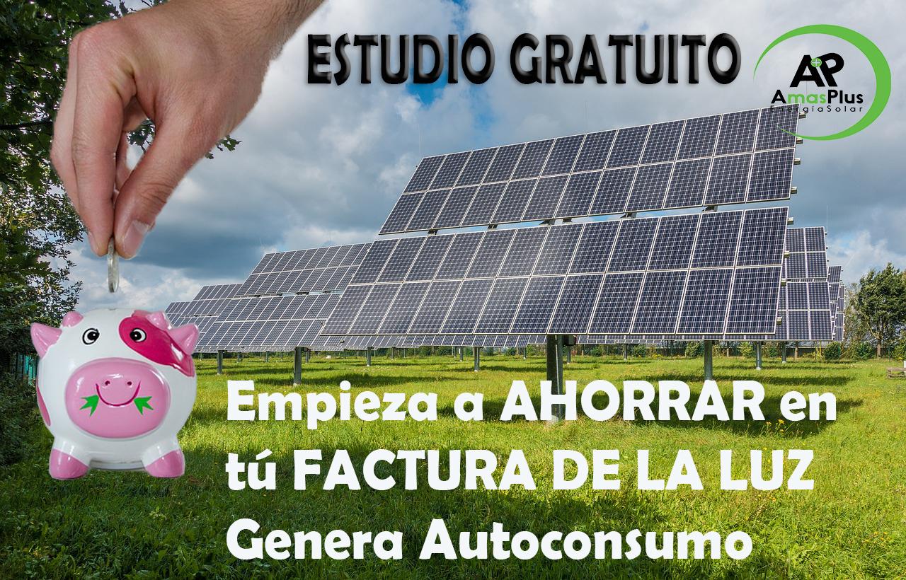 España esta entre los grandes renovables