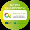 Programa para el desarrollo Energético